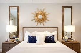 Room furniture design ideas Interior Design Master Bedroom Ideas And Designs Living Room Ideas Top 18 Master Bedroom Ideas And Designs For 2018 2019