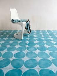 top painted floor designs82 designs