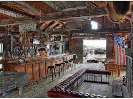 ultimate man cave bar. Exellent Ultimate Barn Cave On The Ranch Throughout Ultimate Man Bar I