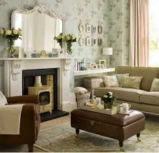 living room excellence small furniture how to design a small living room space on saturdaytourofhomes com