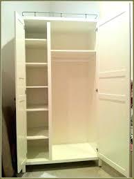 corner closet ikea wardrobe closet ikea corner wardrobe ideas