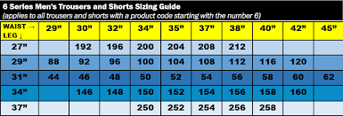 Snickers Trousers Size Chart Snickers Flexiwork Floorlayer Trousers With Holster Pockets