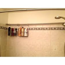 wonderful bathroom shower storage ideas with built