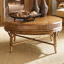 Tommy Bahama Living Room Furniture Tommy Bahama Home Beach House Coffee Table Reviews Wayfair