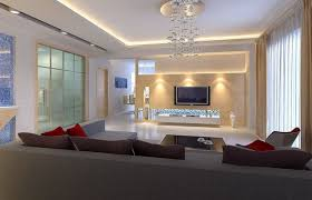 lighting for lounge room. Living Room Ceiling Modern Lights Full Size Of Lightingfamily Lighting Options Hanging For Lounge L