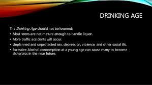 Drinking Age111111 Drinking Drinking Drinking Age111111 Age111111 Drinking Age111111