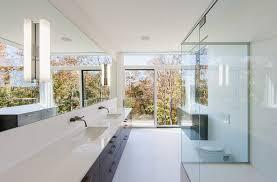 acs designer bathrooms. Acs Designer Bathrooms Home Interior Design Ideas 2017 With Regard To Pos L