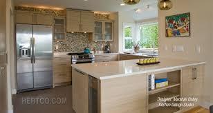 Beach Kitchen Design Beach House Kitchen Collection