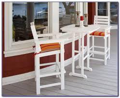 Craigslist Patio Furniture St Louis Furniture Home Design