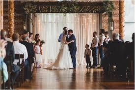 best wedding venues in greenville sc 0011
