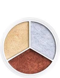 supracolor trio metallic