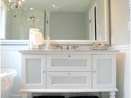 bathroom accent furniture. Small Table For Bathroom Pottery Barn Vanity Stool Gray At Luxury Vanities Dimensions Furniture . Accent U