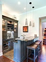 bar in basement ideas. best home bar furniture ideas for basement on . in