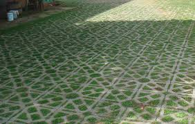 concrete grass pavers. AusCast WA GrassBlock Paver Moodie Outdoor Products Brilliant Concrete Grass Pavers Intended For 17 F