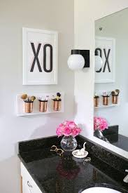 organization ideas cute apartment bedroom decorating ideas diy bathroom