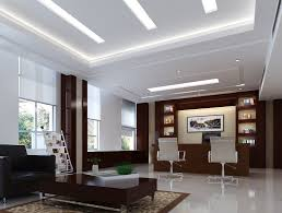 Design Manager Interior Design General Manager Office Interior Design Manager Office