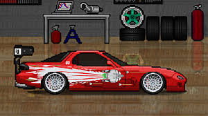 mazda rx7 fast and furious. mazda rx7 fast and furious mazda rx7 fast and furious