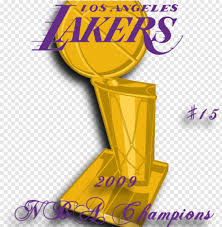 Get full license & high resolution files. Nba Championship Trophy Window Canvas Los Angeles Lakers 03113 Transparent Png 394x401 5865025 Png Image Pngjoy