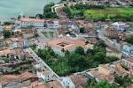 imagem de Penedo+Alagoas n-15