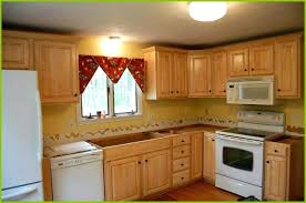 cost to install kitchen cabinets cost to install kitchen cabinets inspirational cost to install kitchen cabinet