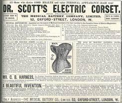 Victorian Era Newspaper Template Victorian Newspaper And Advertisement Victorian Pinterest