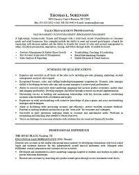 Us Resume Template Best American Resume Example Best Resume Template Resume Templates