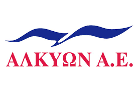 Image result for alkyon travel athens greece