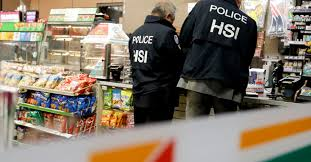 Real Ice Was Message Raids With 7 elevens Their Citylab Sending On The dgOEAnqxd