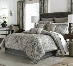California King Bedding Gray Discount Bedspreads Cheap ... & California King Discount Bedding Bedspreads Cheap Sets Sears. Cal King Size  Bedspreads California Gray Quilt Chenille. California King Bedspreads Nz  Size ... Adamdwight.com