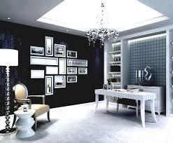 classic office design. wonderful modern office classic interior design furniture full size w