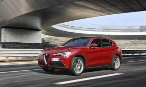 alfa romeo new car releasesAlfa Romeo Stelvio review price specs and release date  Cars
