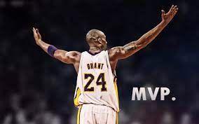 Download Kobe Bryant Hd Wallpaper for ...