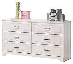 white bedroom furniture for girls. Delighful Bedroom Lulu Dresser White Large  To White Bedroom Furniture For Girls I