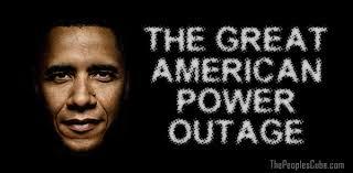 Obama_Power_Outage_America.jpg