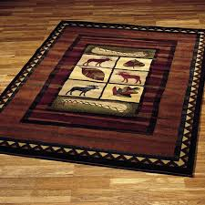 jcpenney kitchen rugs inspiring coffee tables red rug sets