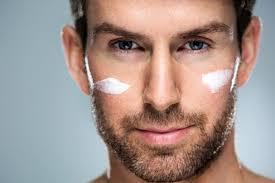 <b>Антивозрастной крем для</b> мужчин - статьи SkinCeuticals