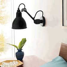 Small Picture Online Get Cheap Wall Lamps Design Aliexpresscom Alibaba Group