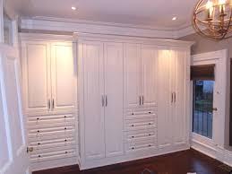 Custom Closet Design Online Why Do I Need A Custom Closet Online Home Digest