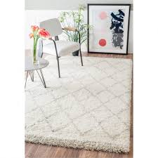 medium size of home improvement 4x6 area rugs target inspired by moroccan berber carpets this