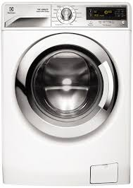 electrolux 8 5kg front loader. electrolux ewf14822 8.5kg front load washing machine 8 5kg loader n
