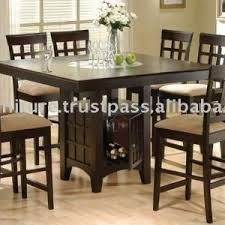 furniture dining room rooms artsmerized x interesting furniture dining table also furniturewooden furniture dini