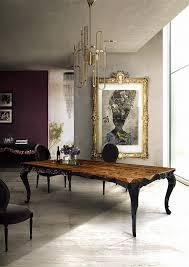 luxury office interior design. LUXURY CORPORATE AND HOME OFFICE INTERIOR DESIGN IDEAS BY BOCA DO LOBO Luxury Office Interior Design E