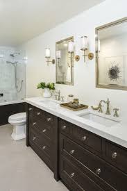full size of bathroo pictures lamps fan spots argos pull ideas above lights modern shaver