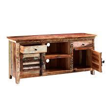 coastal wooden credenza rcl tv cabinet