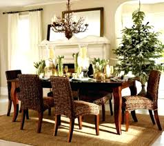decorating ideas dining room. Dining Room Table Top Decor Amusing Design Ideas For Dinning Decorating