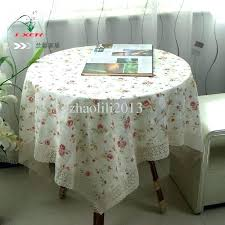 round kitchen table cloth round kitchen table cloth round tables epic round dining table round kitchen tables in round table