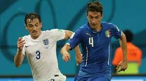 final euro Live| انجلترا وايطاليا مباشر HD| يلا شوت مشاهدة مباراة ايطاليا  وانجلترا بث مباشر اليوم 11-7-2021