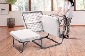 kogan furniture.  Furniture Innovative Folding Ottoman Bed With Ovela Grey Cover  Kogan Throughout Furniture