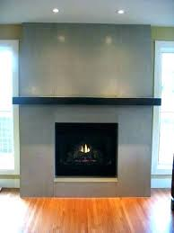 subway tile fireplaces white fireplace s surround whi subway tile fireplaces glass fireplace surround marble home design ideas