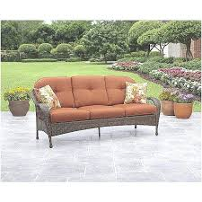 better home and garden patio furniture home